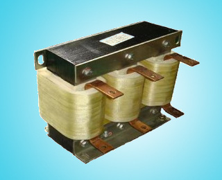 kháng trở  Cung cấp triệt tiêu hài hòa lò phản ứng đầu ra AC, lò phản ứng dòng ba pha AC chứng nhận