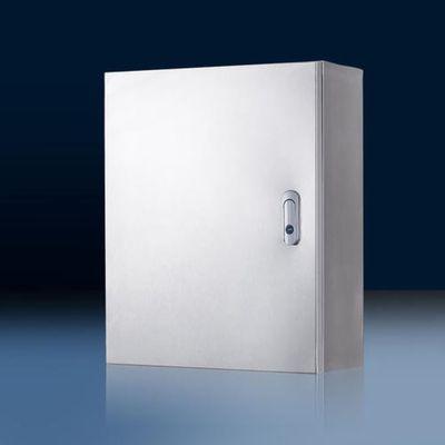 Hộp phân phối điện Nhà máy trực tiếp inox hộp phân phối hộp đồng hồ hộp phân phối hộp và hộp phân ph
