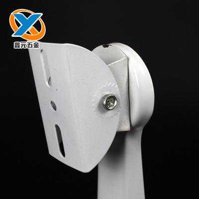 thị trường thiết bị giám sát Khung vịt nặng Giám sát an ninh khung đặc biệt Phụ kiện thiết bị Phụ ki