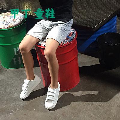Giày Sneaker / Giày trượt ván Giày Sneaker / Giày trượt ván