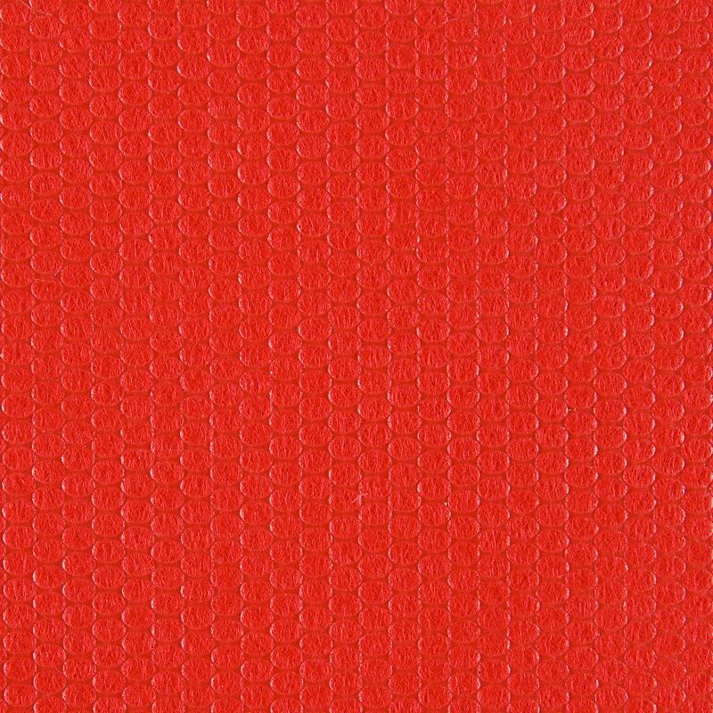 Vải không dệt Mới dệt không dệt mô hình chấm bong bóng mô hình ngô mô hình ngô không dệt màu có sẵn