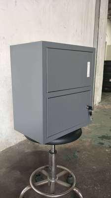 Hộp phân phối điện Nhà máy bán buôn dày phân phối hộp ngoài trời hộp điều khiển điện trong nhà hộp đ