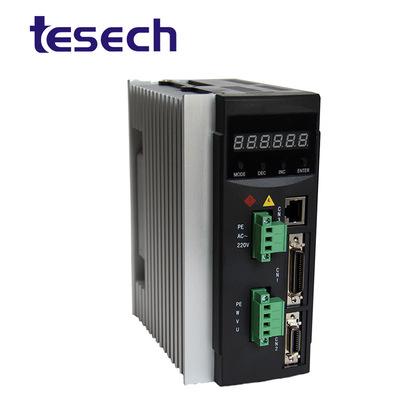 Mô-tơ Servo Mã hóa động cơ hướng nhà máy hệ thống động cơ servo trực tiếp hệ thống động cơ servo mã