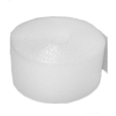 Màng xốp hơi  Bong bóng màng rộng 30cm và dài 110m Chất liệu mới bong bóng pad Gói Express chống sốc