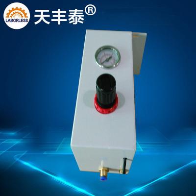 Mạch bo Tianfengtai chuyên sản xuất bộ điều khiển phân phối điều khiển nhiệt độ