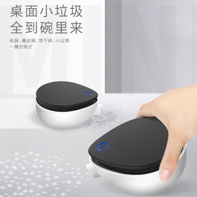 KOOOL - Máy hút bụi USB Sạc không dây cầm tay mini