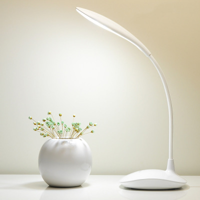 Walsa Đèn điện, đèn sạc Đèn bàn led sạc đọc sáng tạo gấp bàn đọc đèn bàn sạc 1200 mAh logo tùy chỉnh
