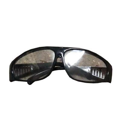 Kính bảo hộ  Kính bảo vệ, kính chống sốc, kính phẳng, bảo hiểm lao động, kính hàn điện, gương kính p