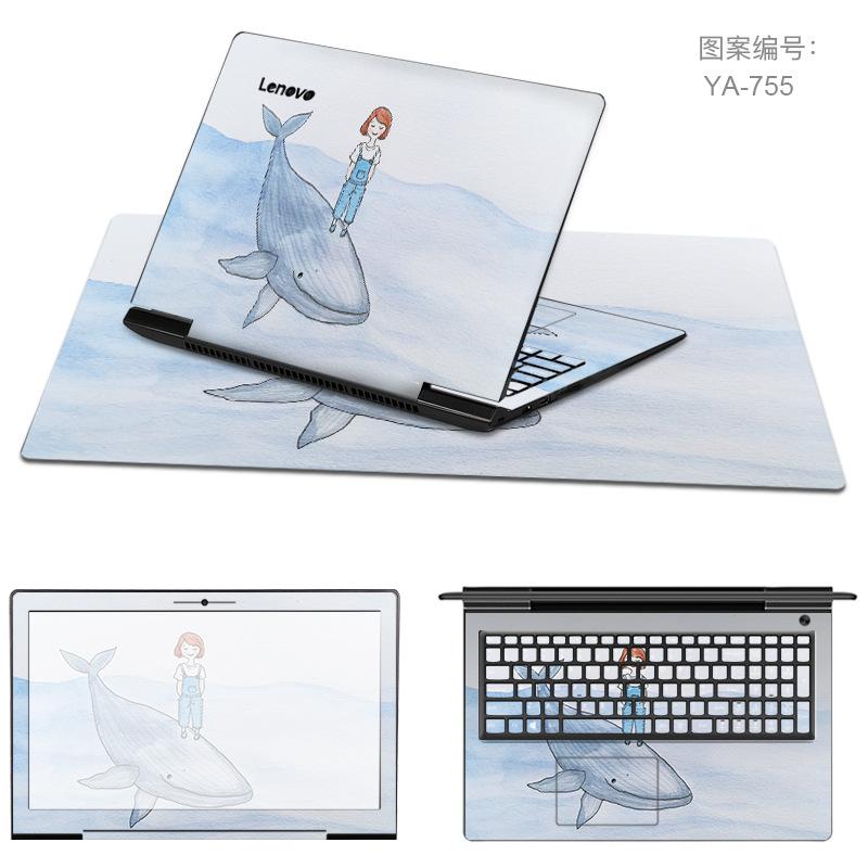 WEIXIN Phụ kiện máy tính bảng Áp dụng cho máy tính Shenzhou Ares Z7 ASUS FX63V lá 15 máy tính xách t