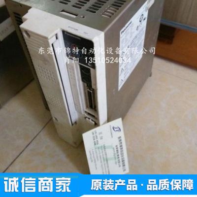 Mô-tơ Servo Hệ thống định vị động cơ servo Trình điều khiển động cơ Panasonic MFDDTA390 Bán buôn