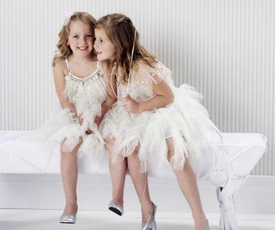 Trang phục dạ hôi trẻ em Tốt nghiệp mùa hiệu suất quần áo mùa hè mới cao cấp tùy chỉnh bé gái váy cô