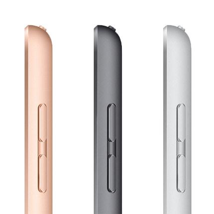 Máy tính bảng Máy tính Apple / Apple iad 2009 mới China Mobile 10.2-inch, máy tính Apple iPad air up