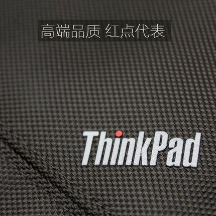 Túi đựng máy tính xách tay Lenovo 14 inch ThinkPad