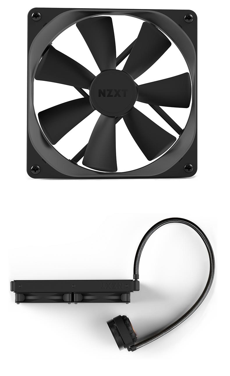 bộ tản nhiệt Máy tính màn hình chụp chụp chụp chụp X/ X62 máy tính máy tính ảnh ảnh ảnh được nhiệt n