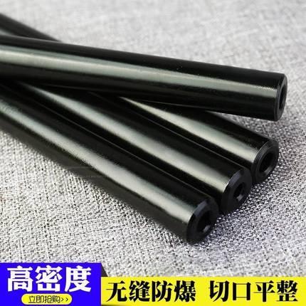 Dorlink Ống đúc 42cr lỗ sâu ống liền mạch ống chính xác ống chính xác cao chống cháy nổ đôi có thể đ