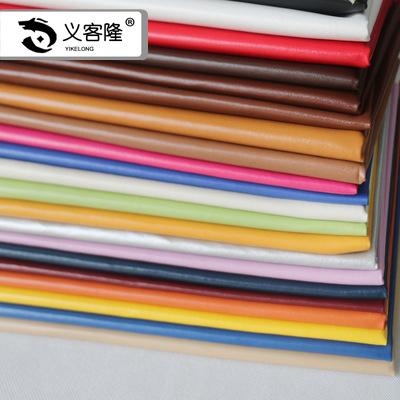 TANBANGLANG Vật liệu da Napa mẫu đầy đủ pu túi vải da nhân tạo túi mềm túi cứng túi da trang trí già