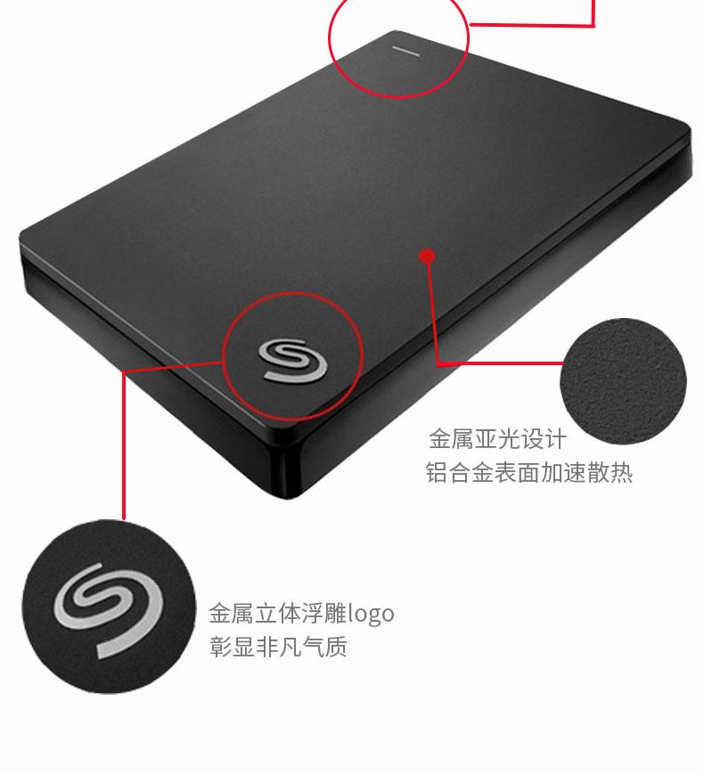 Ổ cứng di động Đĩa cứng điện thoại di động 5T phim Mỹ 4K Phần lớn dữ liệu 3D