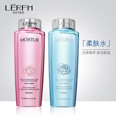 LANNIFANGKE Nước hoa hồng Lan Nifang có thể là một loại nicotinamide toner dưỡng ẩm làm săn chắc da