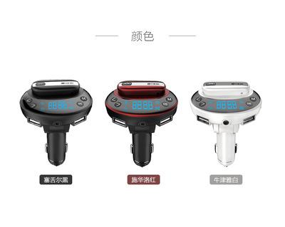 MUGE Tai nghe Bluetooth Nhà máy sản xuất xe trực tiếp Tai nghe Bluetooth điện thoại rảnh tay Bluetoo