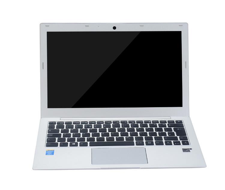 LIDENG Máy tính xách tay 15,6 inch