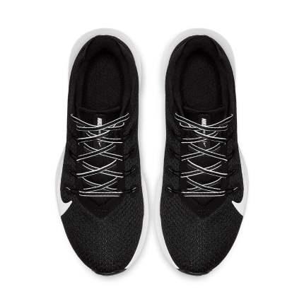 Nike Giày lười / giày mọi đế cao Giày chạy bộ Nike Nike Official NIKE QUEST 2 CI3803