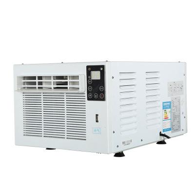 SHUIMENGQIN Máy điều hoà Giường nhỏ điều hòa không khí di động điều hòa muỗi màn hình lưới máy tính