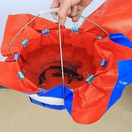 Vs&Zegvo1883 Bạt nhựa  Tấm che nắng vải che nắng dày cách nhiệt bạt cách nhiệt nhựa ngoài trời vải k