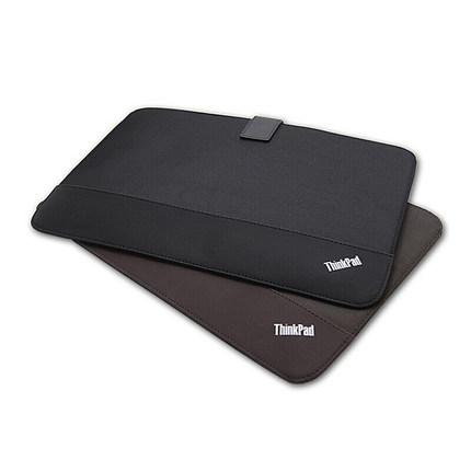 Túi lót đựng máy tính xách tay Lenovo / ThinkPad chính hãng X1
