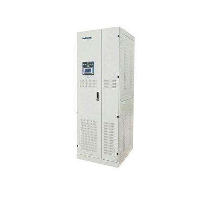 tủ điện Các nhà sản xuất cung cấp ánh sáng EPS cấp cứu hỏa khẩn cấp Hộp cấp cứu khẩn cấp hộp cấp điệ