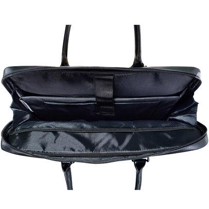 Túi đựng máy vi tính  Lenovo / T300 chính hãng ThinkPad phổ 14 inch 15,6