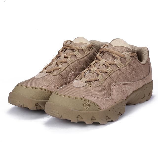 Giày bata thể thao dã ngoại cho nam