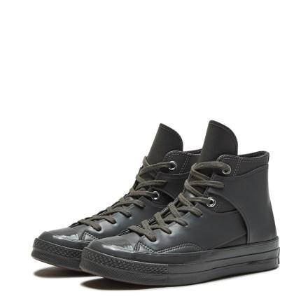 CONVERSE giày vải CHUYỂN ĐỔI   FENG CHEN WANG Chuck 70   167343C