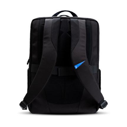 Ba lô đựng máy tính tiết kiệm dung lượng lớn 15,6 / 17,3 inch