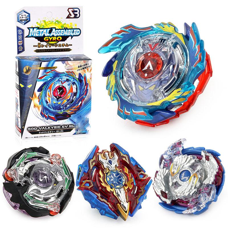 Chengke toys - Đồ chơi Bông vụ con quay hồi chuyển B97 B74 B92