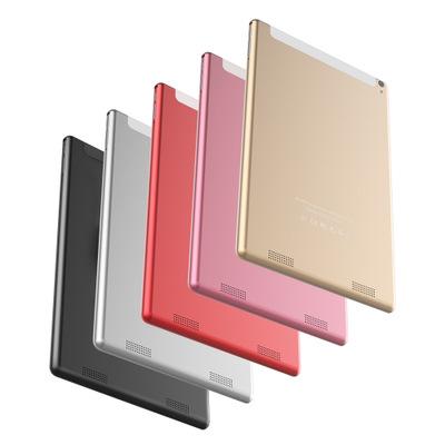Máy tính bảng Hanzhong Tablet 10 inch Tablet PC Hệ thống tùy biến Máy tính bảng tám lõi WiFi WiFi Nh