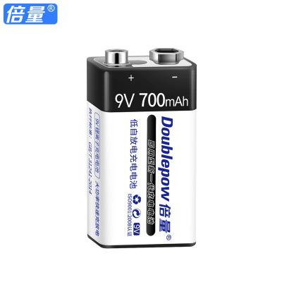 HONGXUNJIE Pin Lithium-ion Nhà máy sản xuất trực tiếp pin lithium 3.7V 380mAh H107 drone Di Feida F1