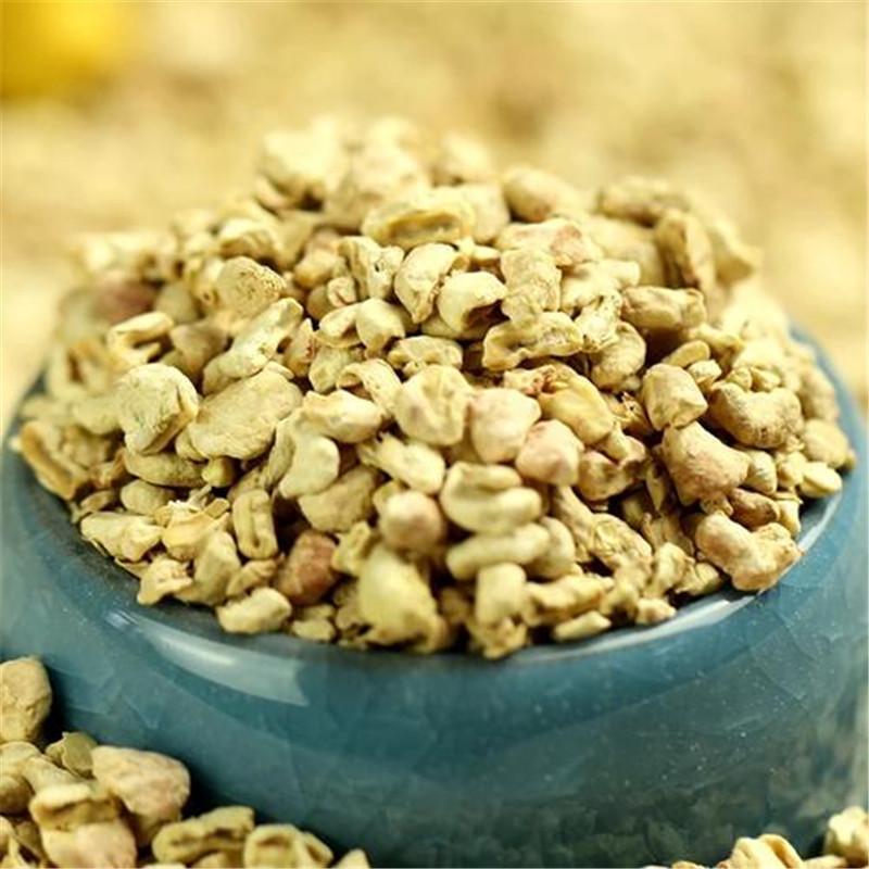 Thức ăn cho bò Ngô bắp chứng khoán vật nuôi rác thức ăn mịn đánh bóng hạt ngô