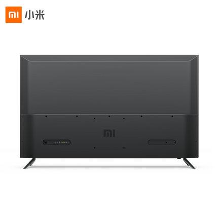 Cờ LCD thông minh theo chiều cao của Xiaotai...