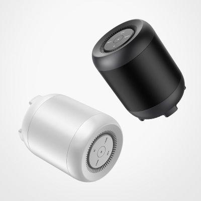 Bonks Loa Bluetooth Loa Bluetooth không dây AI Thẻ điều khiển bằng giọng nói nhân tạo thông minh Âm