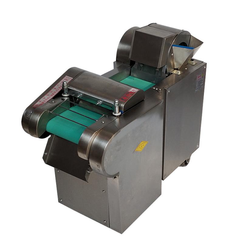 XUANRUI Máy móc Nhà sản xuất dụng cụ nấu ăn Sơn Đông sản xuất nhiều loại máy nhồi bánh bao dưa và má
