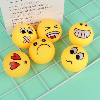 Đồ chơi hoạt hình Nhà máy bán buôn phim hoạt hình sáng tạo silicone pinch pinch tắm nhỏ đồ chơi trẻ
