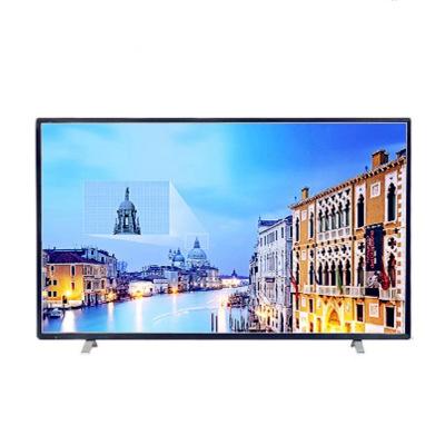 TEXIAN Tivi LCD TV 4K chống cháy nổ 55 inch 50 42 60 70 75 inch Mạng wifi thông minh 4k TV LCD