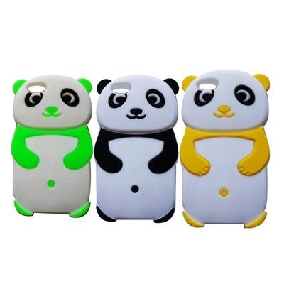 QSGJ bao da điện thoại Sản xuất vỏ điện thoại di động tùy chỉnh, bộ điện thoại di động chống rơi, ta