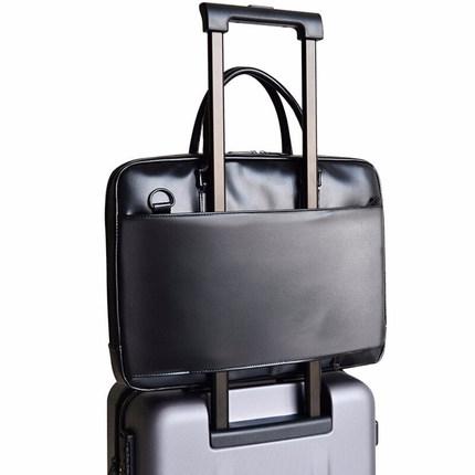 Túi Da đựng máy tính xách tay Lenovo 14 inch ThinkPad