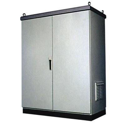 JUNKE tủ điện Bắt chước Weitu Phân phối điện Tủ điều khiển điện Tủ điều khiển PLC Tủ phân phối điện