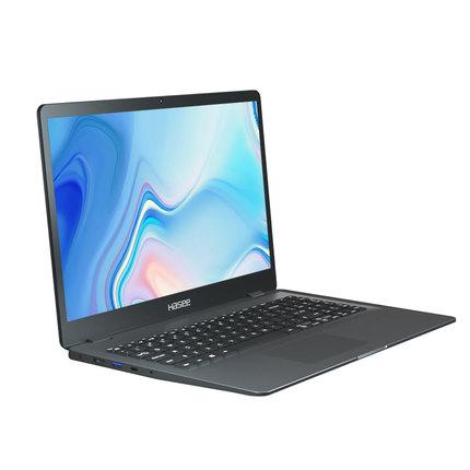 Hasee Máy tính bảng- Laptop Hasee Thần Châu lá chắn tốt U45A1 phiên bản chơi / U65A / U43E1 / U47T1