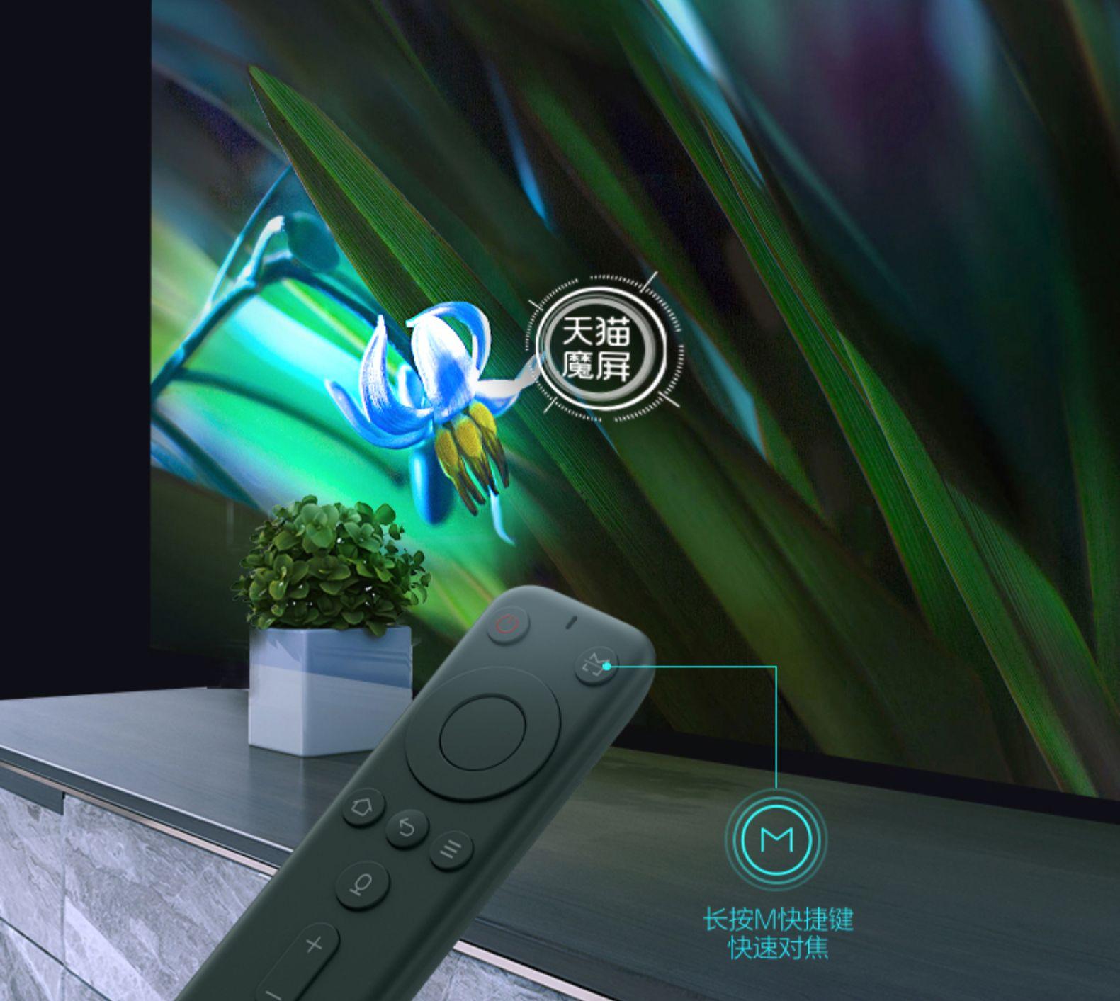Cinema gia đình B ộ phát hành ngu ngốc 1080p không có màn hình TV tương thích với mex? B