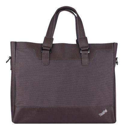 Túi đựng máy vi tính Túi đeo vai Lenovo thinkpad TL600 cho nam và nữ