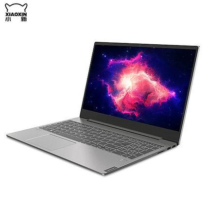 Lenovo  Máy tính xách tay – Laptop [Mới] Lenovo Xiaoxin Air15 2019 thế hệ thứ 10 Core i5 15,6 inch s