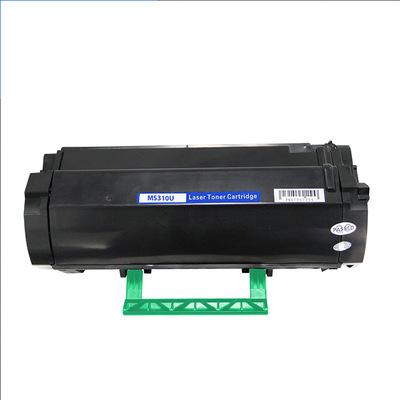 Hộp mực than Mạnh Hương Áp dụng hộp mực MS MS MSHH 310H / MS 310d MS410d / MS410d